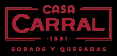 Casa Carral